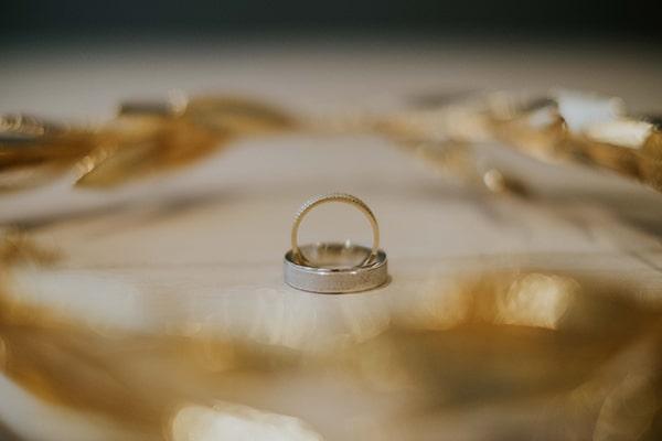 simple-romantic-civil-wedding-cyprus-5
