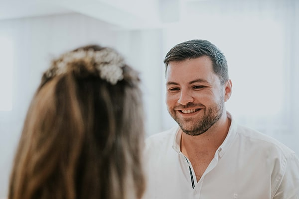 simple-romantic-civil-wedding-cyprus-6x