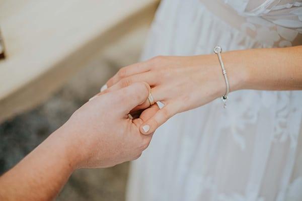 simple-romantic-civil-wedding-cyprus-7
