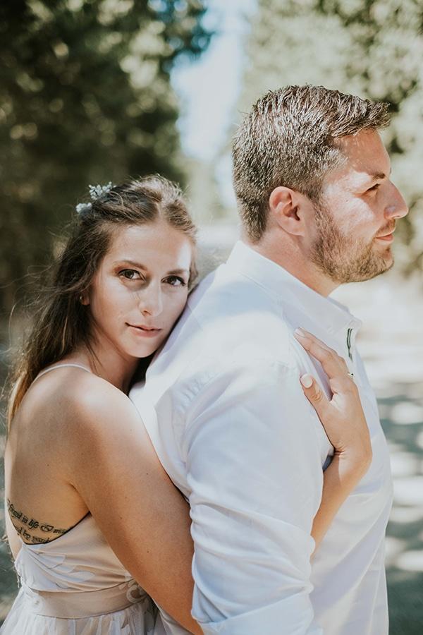 simple-romantic-civil-wedding-cyprus-8