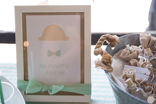 baptism-decoration-little-gentleman-16
