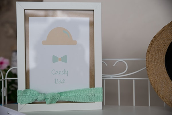 baptism-decoration-little-gentleman-6