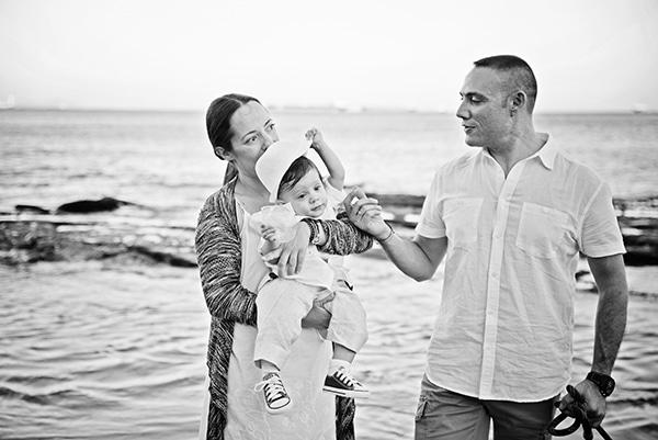 beautiful-boy-baptism-beach-12
