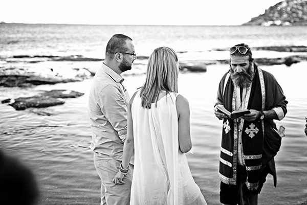 beautiful-boy-baptism-beach-9
