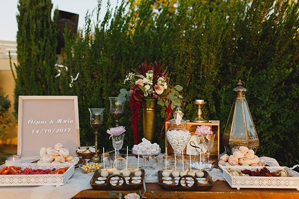fall-wedding-decoration-ideas-2