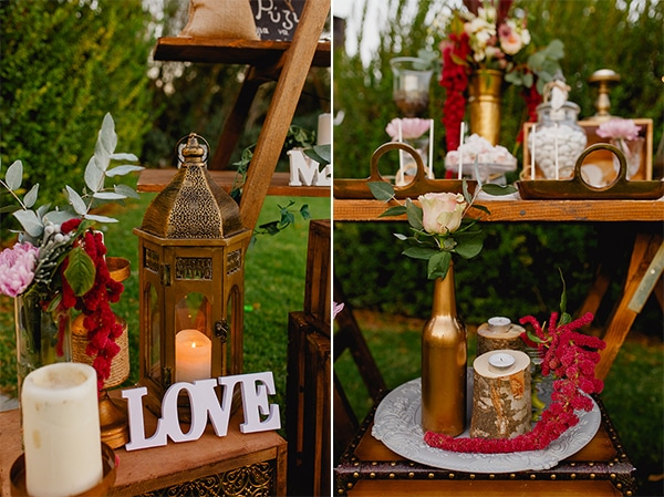 fall-wedding-decoration-ideas-3Α