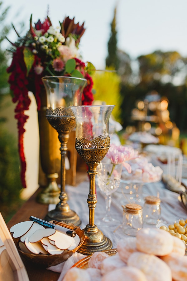 fall-wedding-decoration-ideas-3x