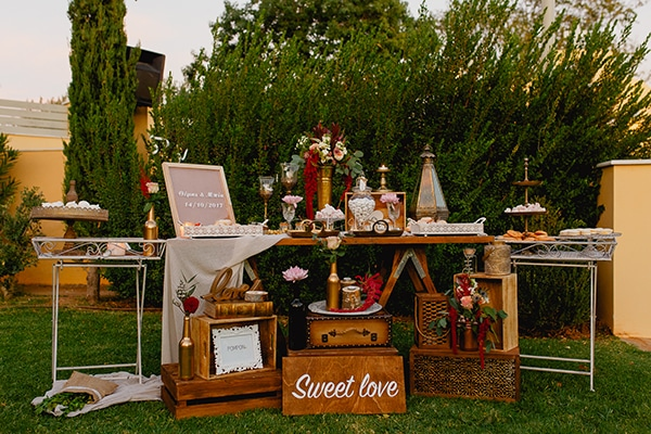 fall-wedding-decoration-ideas-4x