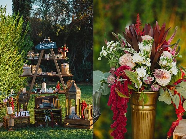 fall-wedding-decoration-ideas-7Α