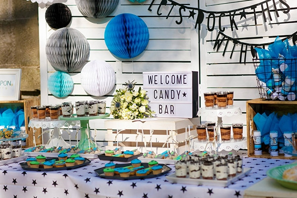 rock-star-themed-baptism-ideas-2