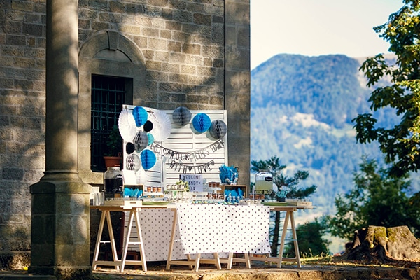 rock-star-themed-baptism-ideas-9