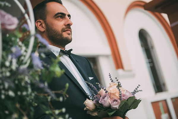 romantic-summer-wedding-14