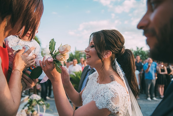 romantic-summer-wedding-17