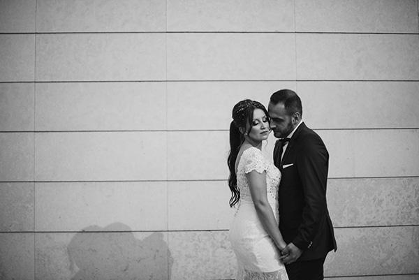 romantic-summer-wedding-26