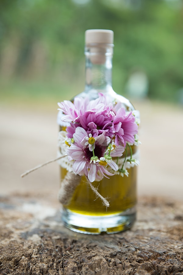 sweet-baptism-chrysanthema-6X