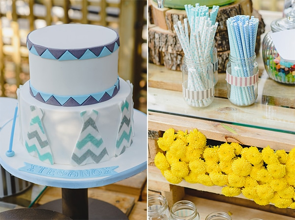 the-cutest-baptism-ideas-for-a-little-brave-boy-9Α
