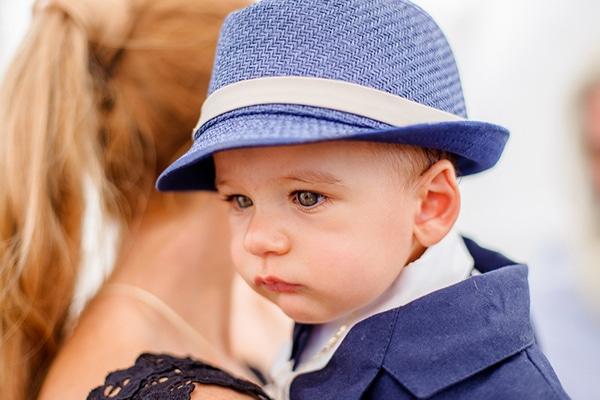 beautiful-baptism-navy-blue-theme-17X