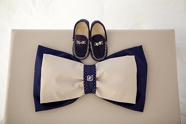 beautiful-baptism-navy-blue-theme-5