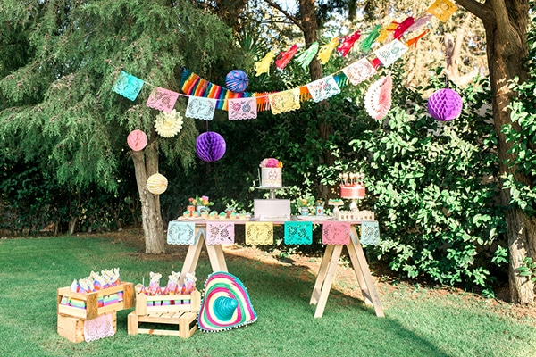 colorful-birthday-party-ideas-15