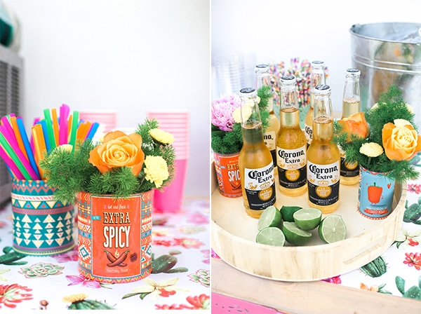 colorful-birthday-party-ideas-9Α