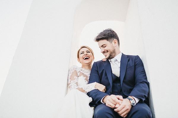 elegant-fall-wedding-1