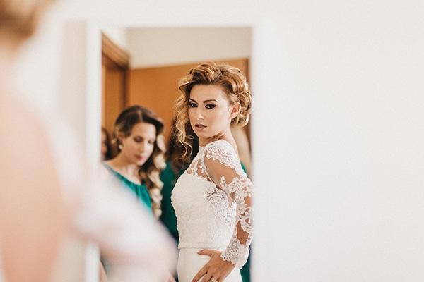 elegant-fall-wedding-15