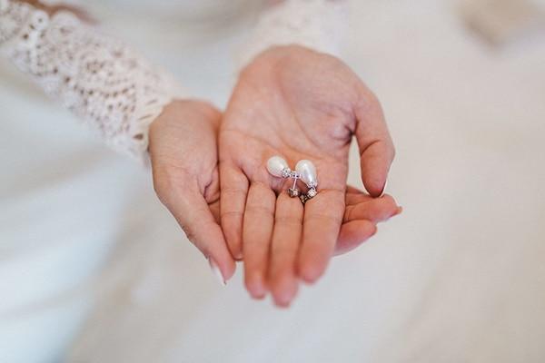 elegant-fall-wedding-16