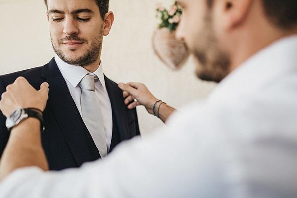 elegant-fall-wedding-22