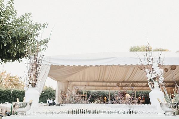 elegant-fall-wedding-28