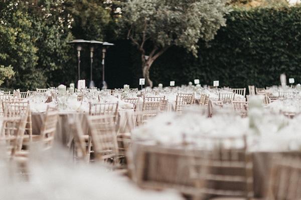 elegant-fall-wedding-30