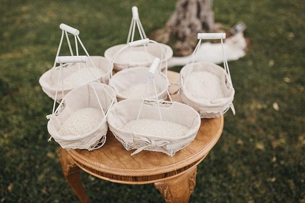 elegant-fall-wedding-31