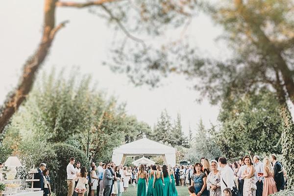 elegant-fall-wedding-36