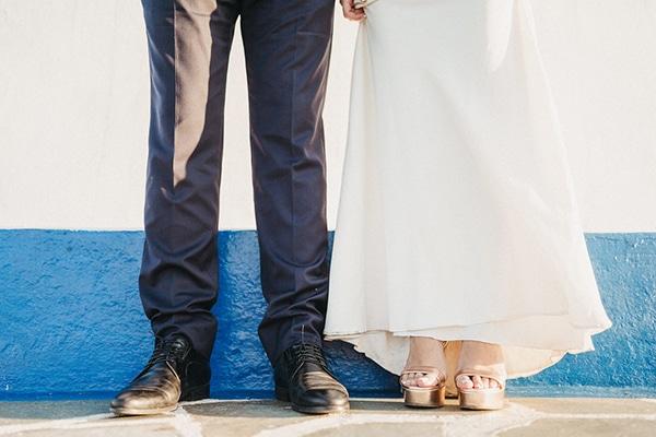 elegant-fall-wedding-4