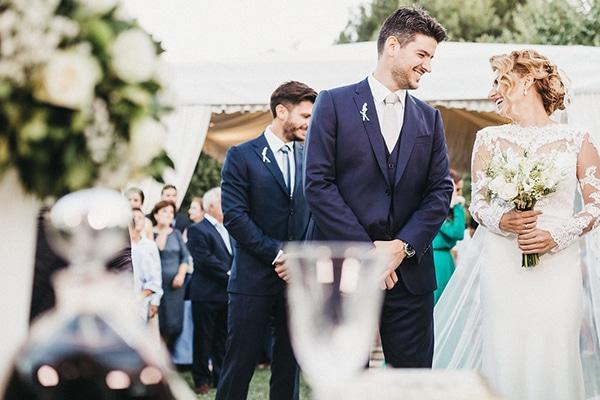elegant-fall-wedding-42