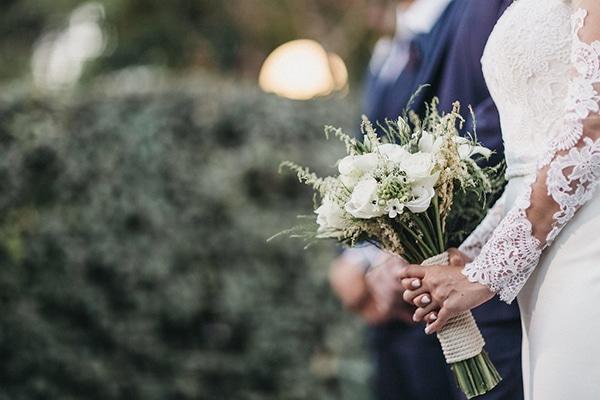 elegant-fall-wedding-43