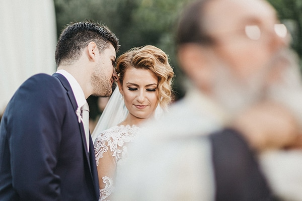 elegant-fall-wedding-47