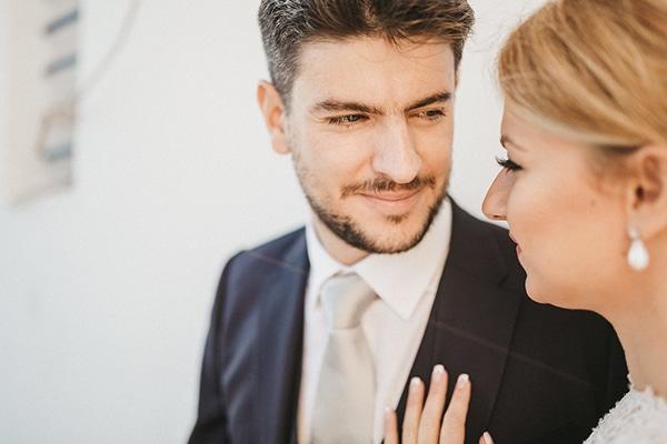 elegant-fall-wedding-49