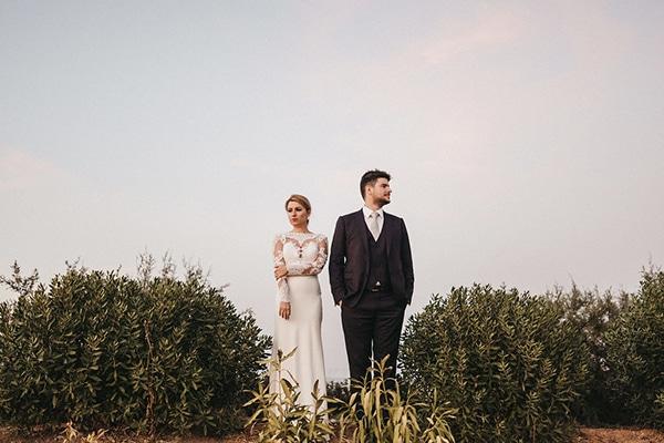 elegant-fall-wedding-5
