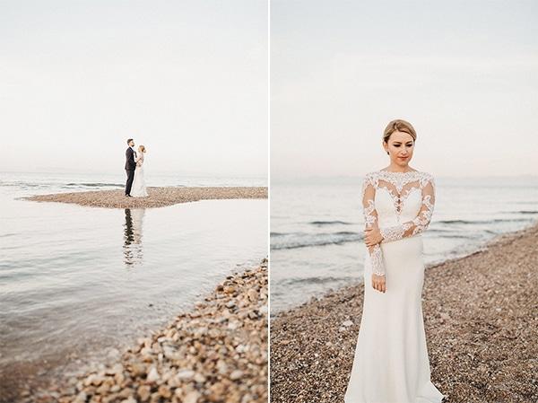 elegant-fall-wedding-50Α