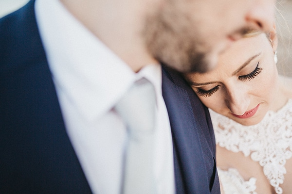 elegant-fall-wedding-51
