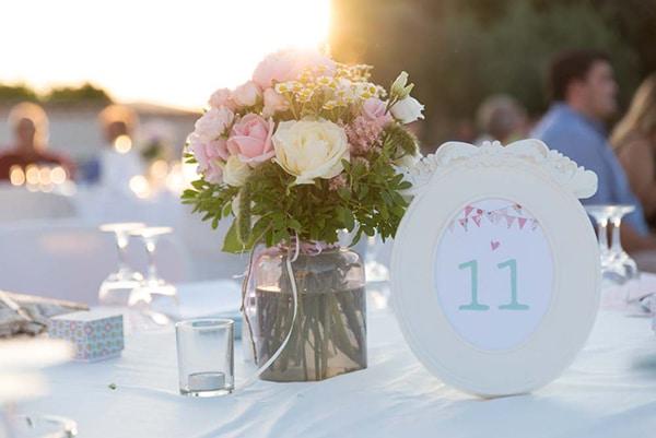 floral-baptism-ideas-5