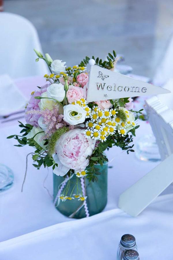 floral-baptism-ideas-6