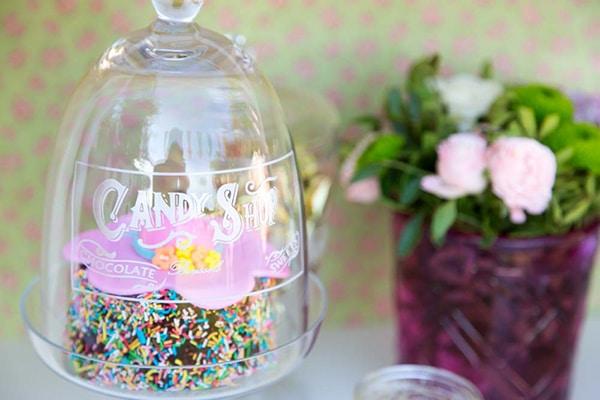 floral-baptism-ideas-7
