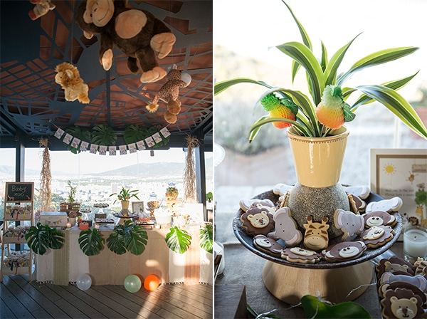 jungle-animals-baptism-ideas-12Α