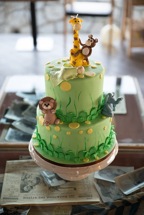 jungle-animals-baptism-ideas-13