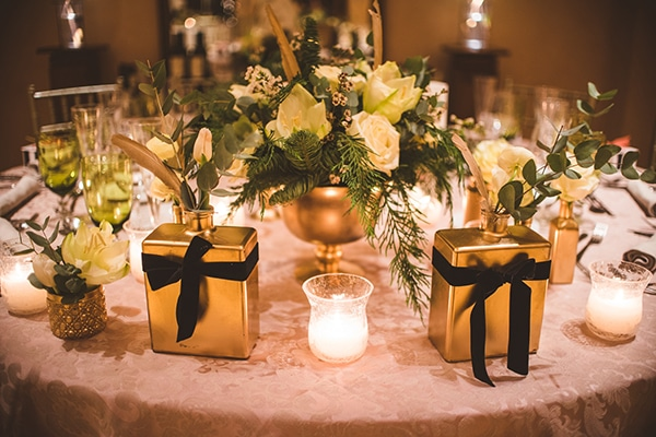 magical-christmas-wedding-decoration-13