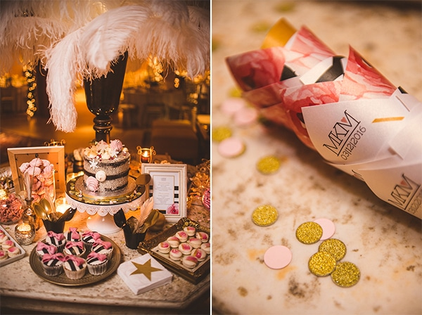 magical-christmas-wedding-decoration-16Α