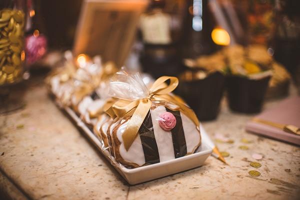 magical-christmas-wedding-decoration-17