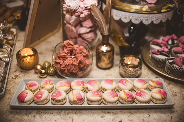 magical-christmas-wedding-decoration-18