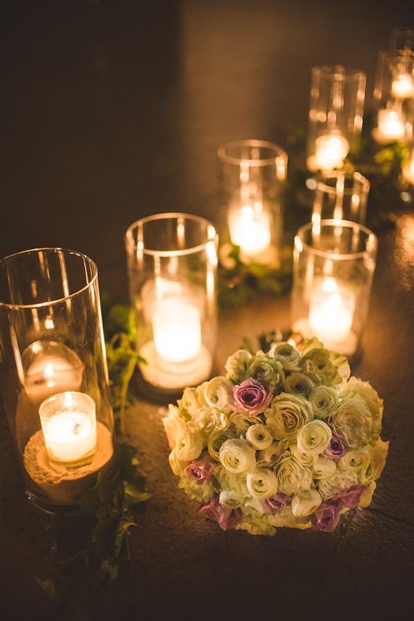 magical-christmas-wedding-decoration-4